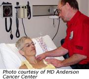 md-cancer-center