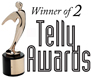 telly_awards