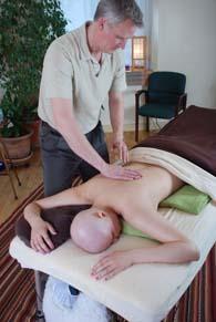 Icon 1 Written Massage Protocols