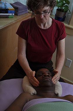 therapy-massage